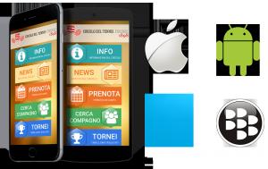 app_personalizzata
