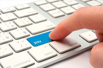 vantaggi pagamenti paypal