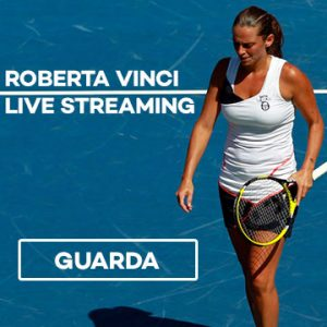 live_quadrato